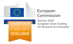 eu-commission-seal-of-excellence