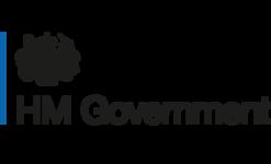 hm-government-2