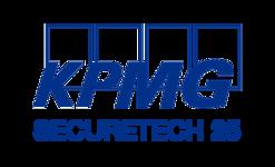 kpmg-securetech25-1
