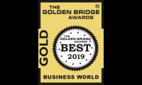 golden-bridge-award