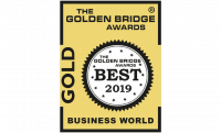 golden-bridge-award