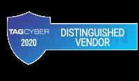 tag-cyber-logo