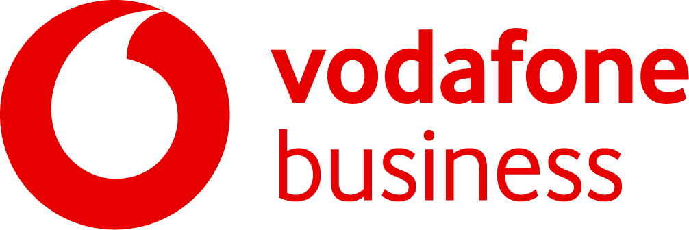 vf_business_logo_horiz_rgb_red-2